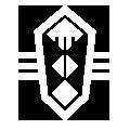 ドルフィンKOTOの「記念品・株主優待品発送(MOBILE)」サービス