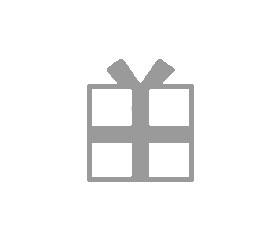 キャンペーン事務局代行・プレゼント発送