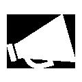 ドルフィンKOTOの「製作・セールスプロモーション」サービス