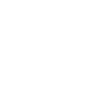 ドルフィンKOTOの「ドルフィンKOTO(PC)」サービス