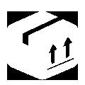 ドルフィンKOTOの「物流(PC)」サービス