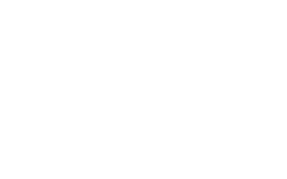 展示会・学会・セミナー(PC)