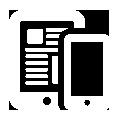ドルフィンKOTOの「ITサポート(PC)」サービス