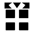 ドルフィンKOTOの「キャンペーン事務局・プレゼント発送(PC)」サービス
