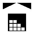 ドルフィンKOTOの「会社概要・MAP」サービス