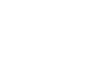 物流現場の5S