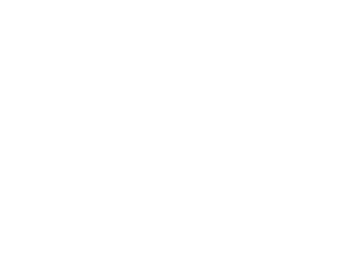 物流センター機能